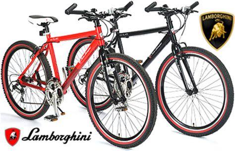 Tonino Lamborghini Road Bike Tonino Lamborghini Bicycle Bicycle Bike Review