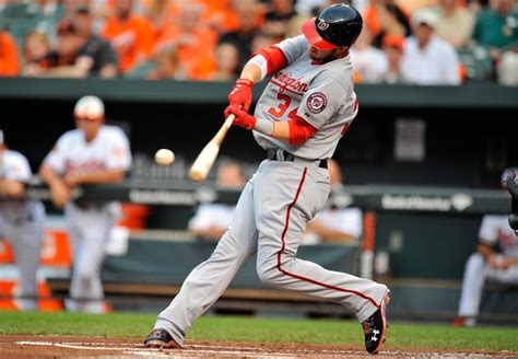 weight transfer baseball swing the benefits of bryce harper s new stance