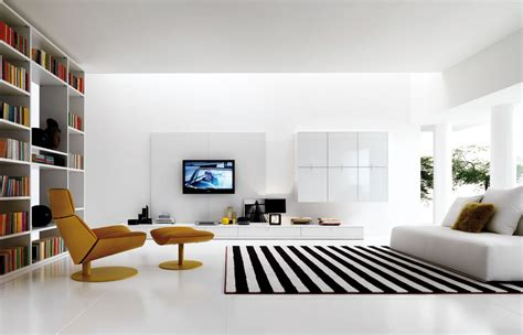modern living room furniture ideas contemporary living room furniture with plasma tv