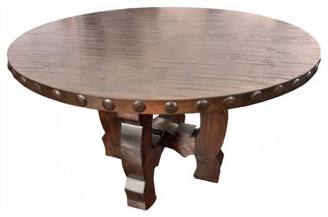 alder wood dining table knotty alder wood dining table traditional