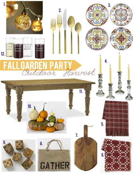 better homes and gardens fall decorating 239 best images about home decorating ideas on