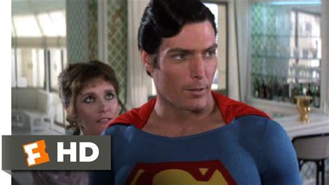 superman eminem film clip superman iv 5 10 movie clip superman clark kent