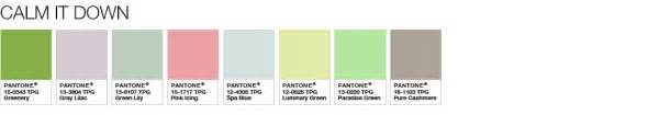 colors of 2017 pantone color of the year 2017 greenery ideas big