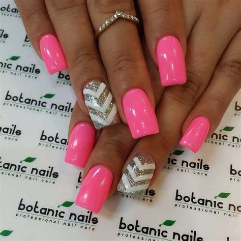 Glitzer Nägel Galerie 2471 2471 best images about nail designs on