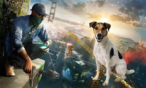 grand dogs why you shouldn t be hyped for watch dogs 2