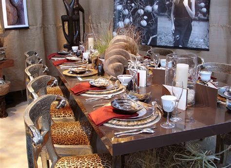 new year dinner decorations ways to decorate your dinner table for maximum advantage