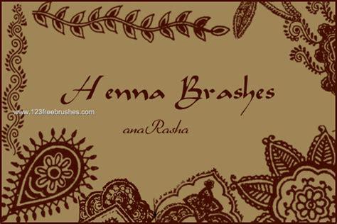 arabic patterns for photoshop free photoshop brushes at henna designs free photoshop brushes cool photoshop cs3