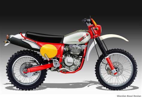 classic motocross bikes 1977 beta 4 stroke vintage dirt pinterest dirt