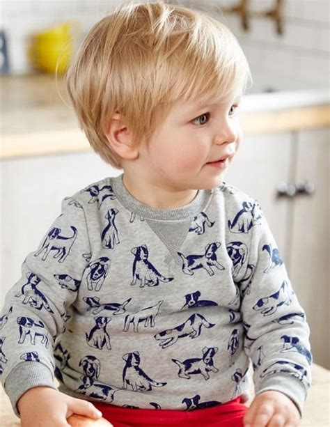 toddler boy mid length hairstyles the 25 best ideas about toddler boys haircuts on