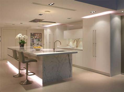 kitchen design hertfordshire roundhouse randal kitchen design hertfordshire