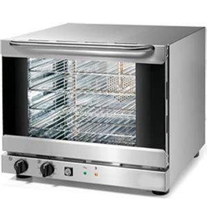 forni da cucina professionali guida ai forni elettrici professionali