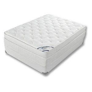 Sealy Pillow Top Mattress Reviews sealy posturepedic pillow top mattress reviews