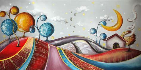 cornici particolari per quadri quadro dipinto su tela moderno quadri moderni cornici su