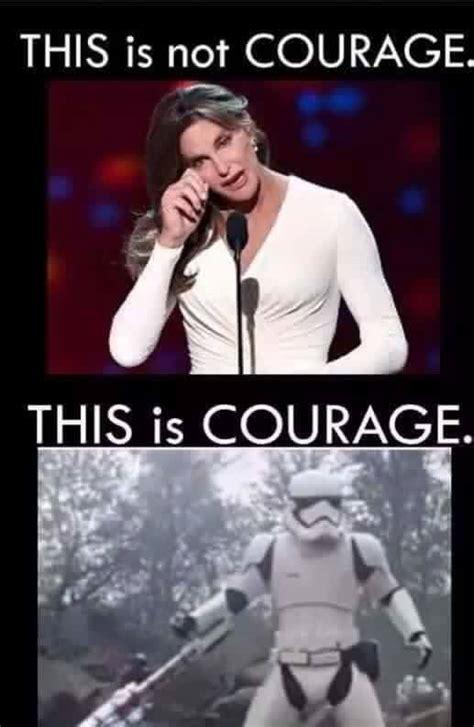 Traitor Memes - traitor memes image memes at relatably com