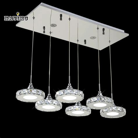 Wireless Ceiling Light Fixtures Luxury Modern Wireless Led Ceiling Light Fixture Living Bedroom Restaurant Hanging