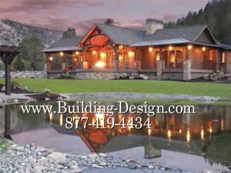 Icf House Plans keystone ranch in the rustic brasada style http www