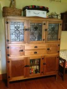 Glass Display Cabinet Gumtree Adelaide Antique Leadlight Cupboard Cabinet Kitchen Dresser