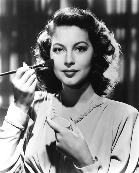 ava film ava gardner senses of cinema