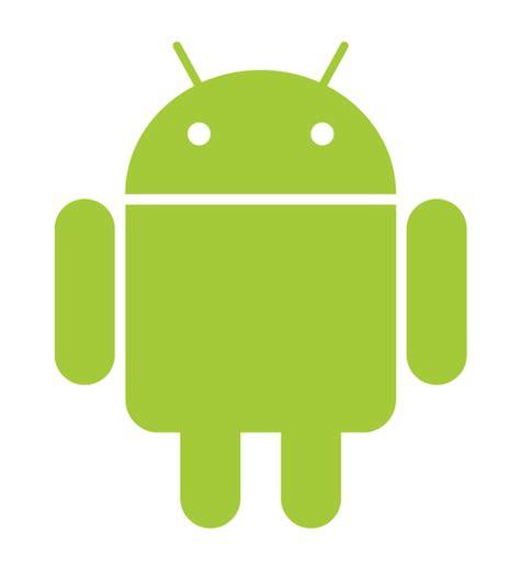 tutorial android ksoap2 conexi 243 n a servicios web con ksoap2 en android insdout