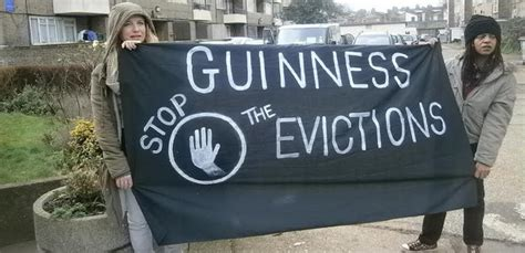 Records Evictions Brixton Evictions And Regeneration The Story Of The