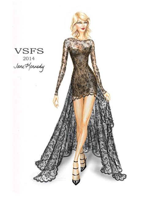 s secret fashion illustration 83 best images about victorias secret fashion show