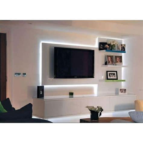 living room wall mount tv ideas