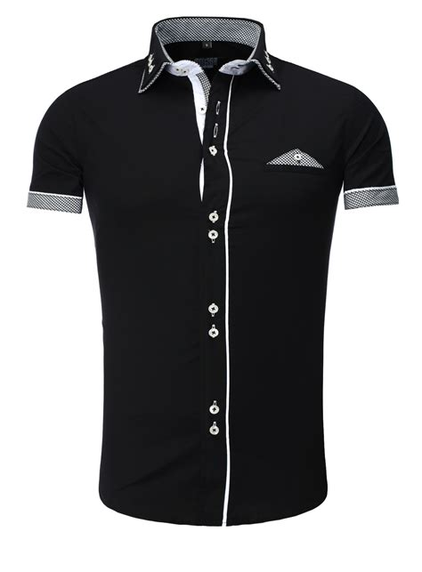 pattern black and white shirt black shirt pattern is shirt