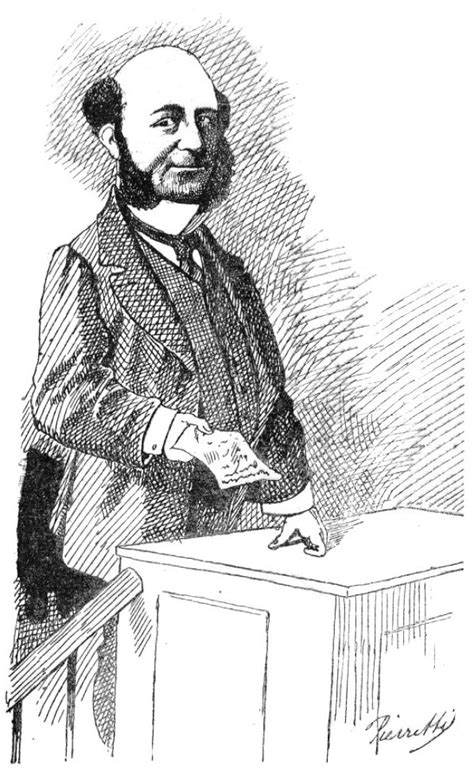 Alfred André — Wikipédia
