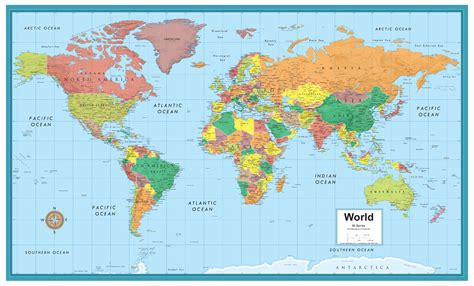 large world map large blank world map with countries www imgkid the image kid has it