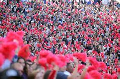 ole miss student section ole miss by damn on pinterest ole miss ole miss