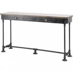 Narrow Black Console Table Best 25 Narrow Console Table Ideas Only On Narrow Console Table Narrow Sofa