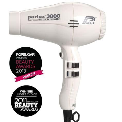 Hair Dryer Technical Description parlux 3800 ionic ceramic hair dryer white home hairdresser
