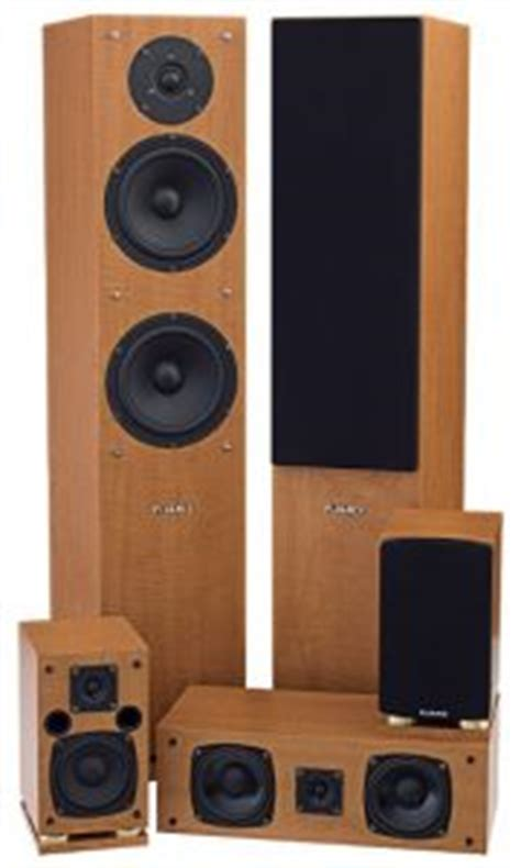 the top 10 best home theater speaker systems the wire realm
