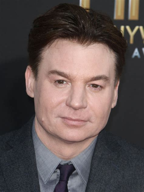 mike myers ray foster mike myers filmographie allocin 233