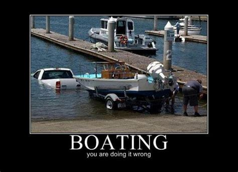 police boat fails a little boating humor 11 photos click here the ocean