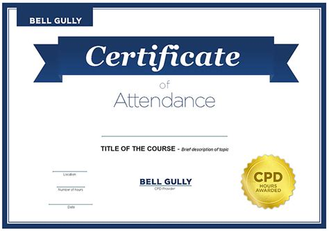 cpd certificate template thank you letter to cooperating after student