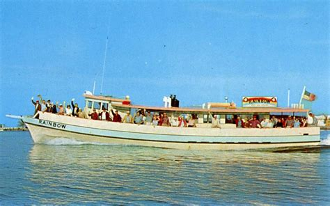 party boat in florida rainbow party boat clearwater beach florida ebay