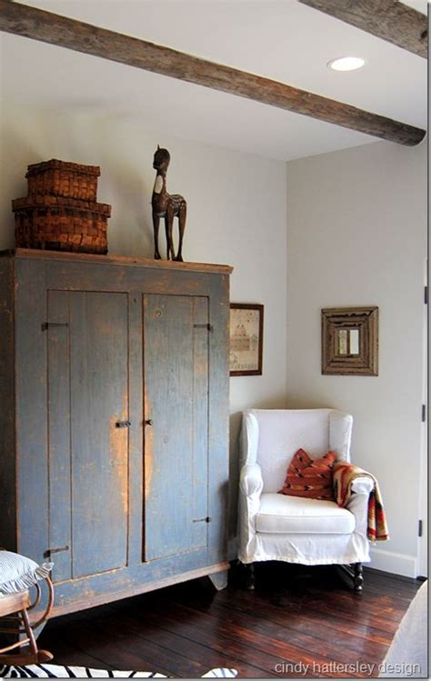 17 best ideas about benjamin horizon on bedrooms beautiful bedrooms and