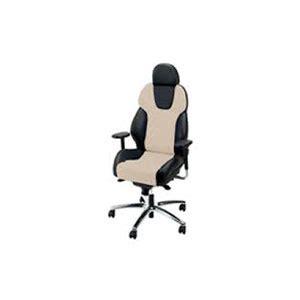 fauteuil de bureau recaro fauteuil de bureau recaro office style recaro si 232 ges