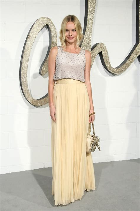 Style Kate Bosworth Fabsugar Want Need 6 by Kate Bosworth Photos Photos La Boutique Opening