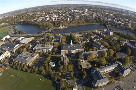Harvard Mba Batch Size by File Aerial Of The Harvard Business School Cus Jpeg