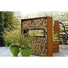 outdoor room dividers 1000 images about room dividers and privacy screens on