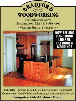 selling hardwood lumber bradford woodworking