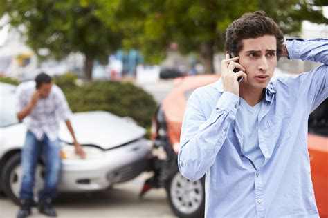 Finding the Cheapest Auto Insurance for Teens