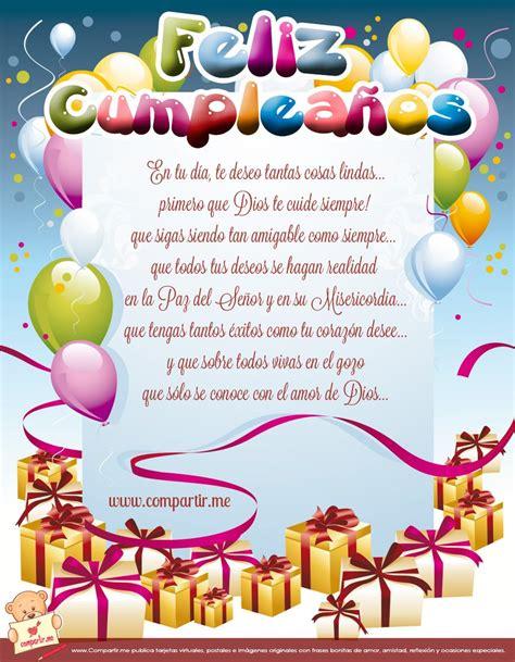 imagenes de feliz cumpleaños marisela sosa google