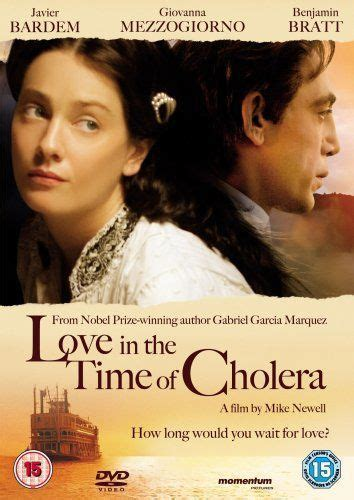 film love time books movies love in the time of cholera wedding