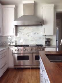 stainless steel backsplash stove unique darkslategray stainless steel stove backsplash