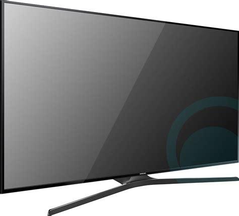 samsung ua48j6200 48 inch 121cm hd smart led lcd tv