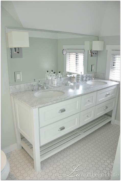 craftsman style bathroom ideas craftsman style bathroom ideas small bathroom