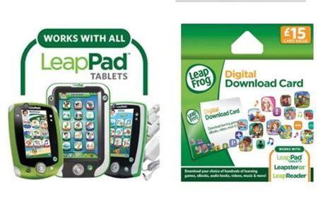Leapfrog App Gift Card - leapfrog explorer app centre download 163 15 card for 163 7 46 amazon